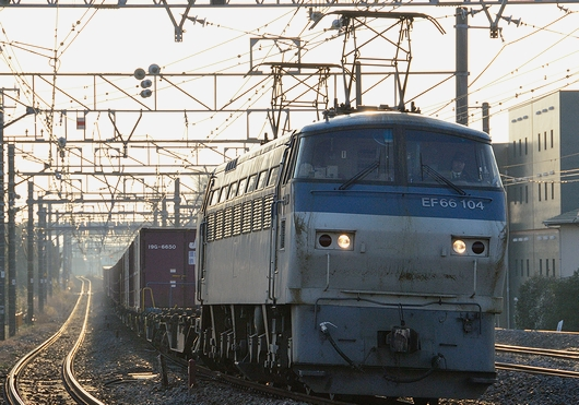 DSC_1780.JPG
