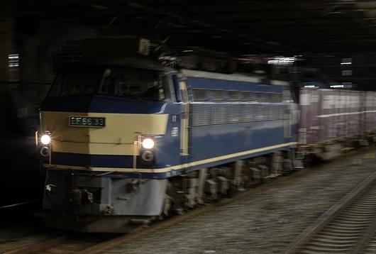 DSC_9500.JPG