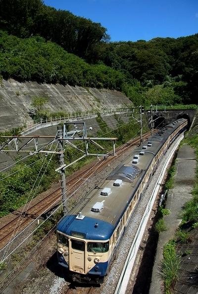 https://kaitokumonsoon.c.blog.ss-blog.jp/_images/blog/_b52/kaitokumonsoon/RIMG0225.JPG
